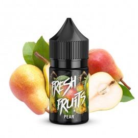 Fresh Fruits Salt Pear 30 ml