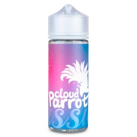 Cloud Parrot Lollipop 120 ml